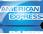 amarican_express