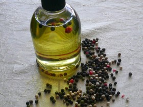 black-pepper-oil